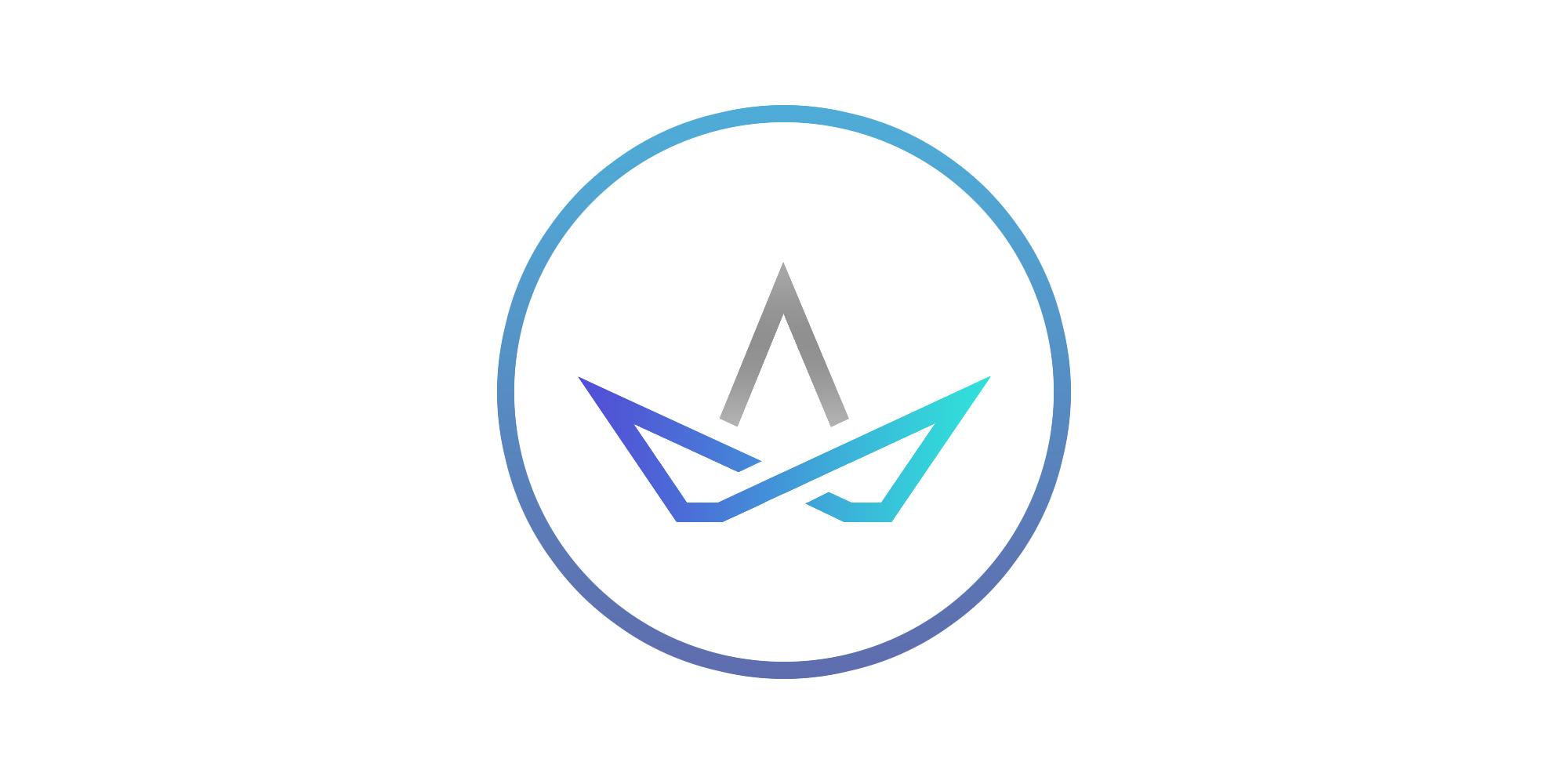 https://jaringansuaraindonesia.com/wp-content/plugins/kingcomposer/assets/images/get_start.jpg